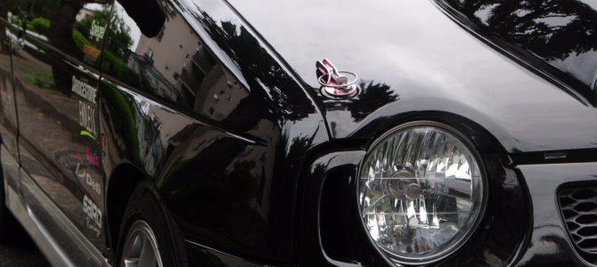 HB21S マルチリフレクターヘッドライト
